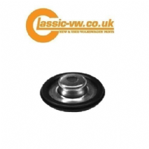 Front Suspension Top Cap 1H0412319B Mk2 Golf, Jetta, Corrado,